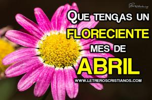 Floreciente-mes-de-Abril