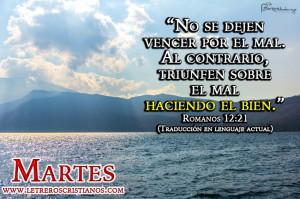 Martes-Romanos-12-21