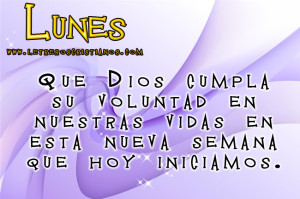 Lunes---su-voluntad