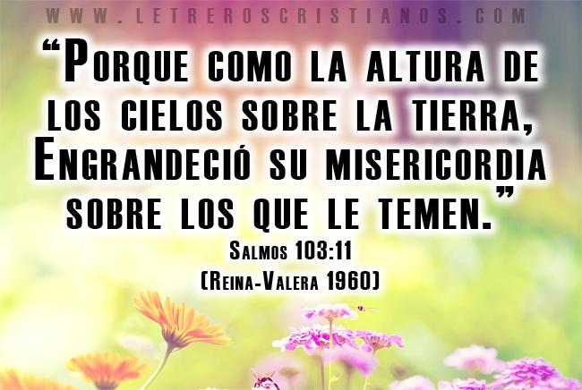 Salmos-103-1