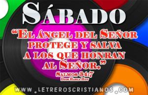Sabado-Salmos-34-7-DHH