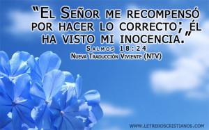 Salmos-18-24-NTV