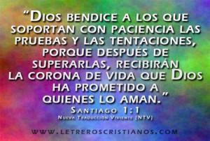 Santiago-1-1-NTV