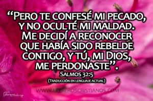 Salmos-32-5-TLA