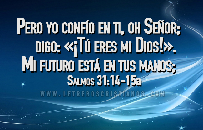 Download image Pared Letreros Cristianos Imagenes Cristianas PC ...
