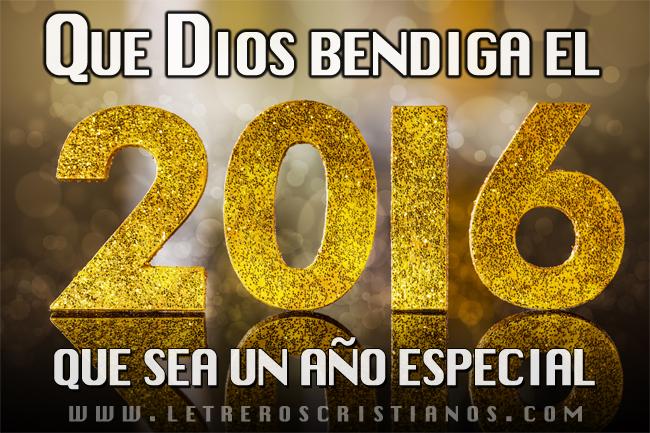Que-Dios-bendiga-el-2016