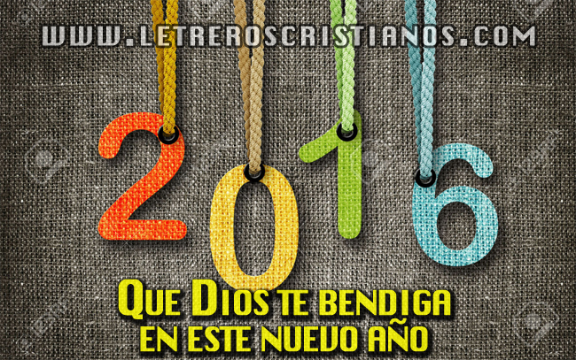 que-Dios-te-bendiga-2016