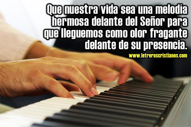 Frases De Musica Letreros Cristianoscom Imagenes